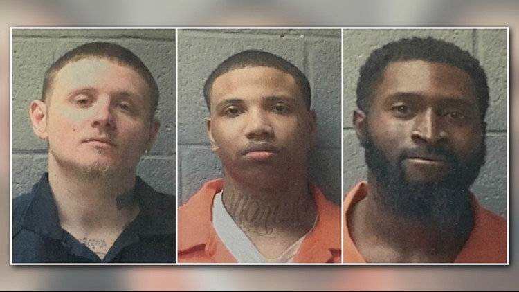 Escaped Inmates from Orangebiurg County Detention Center_1526825454521.png.jpg