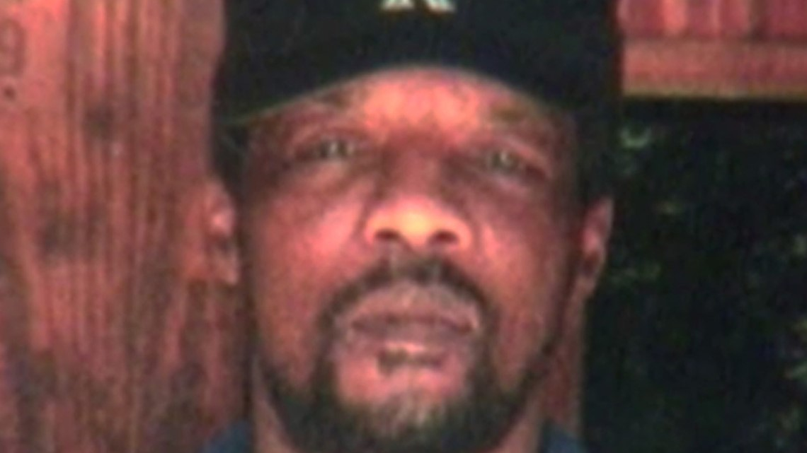 Gas Prices In Sc >> Family of James Byrd Jr., Man Dragged to Death, Talks About Forgiveness 20 Years Later | wltx.com