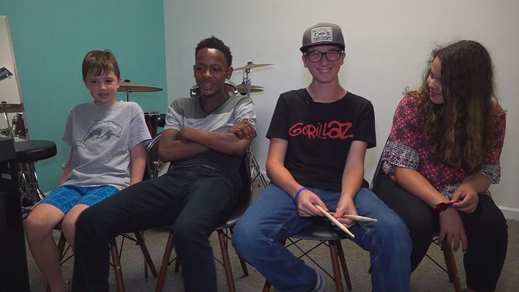 Freeway Music Group.jpg