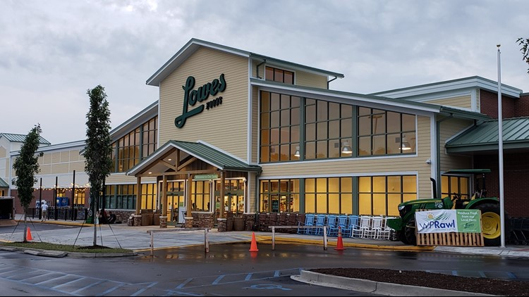 Lowes Foods Forest Park Location_1531938651484.png.jpg
