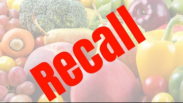 Salmonella Recalls: Everything That's Been Recalled for Potential Salmonella Contamination