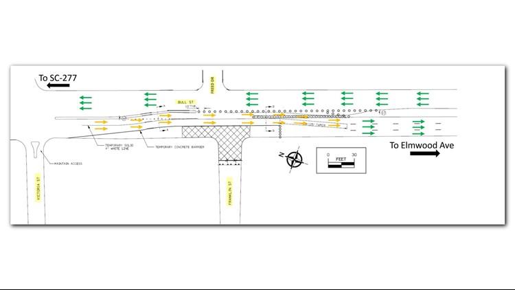 Bull Street Traffic Graphic_1534094338120.png.jpg