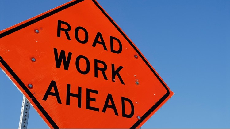 Input wanted on widening, adding lanes to well-traveled Richland County road