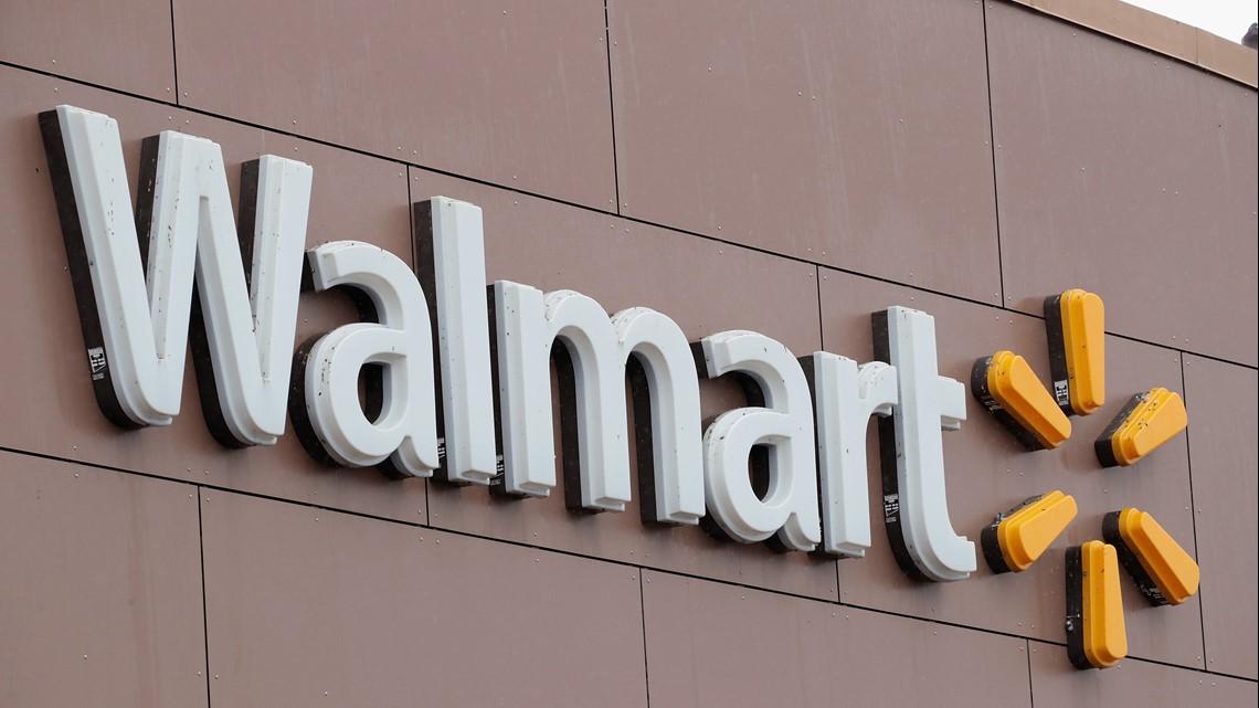 Walmart offering low-cost flu shots, free health screenings Saturday nationwide