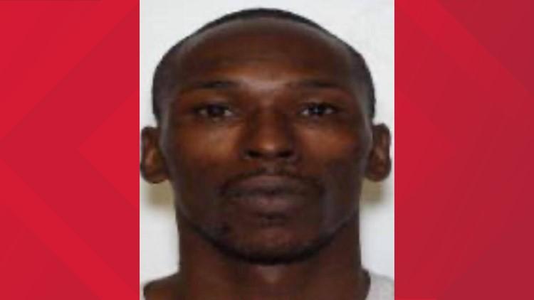 Missing Sumter man may need medical treatment