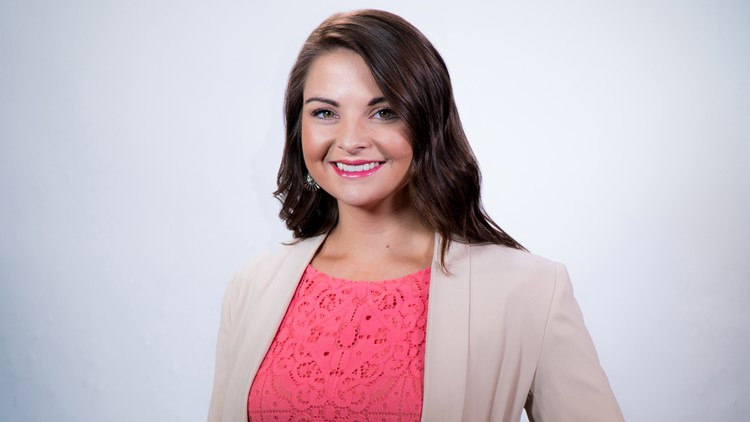 Jenna Kurzyna