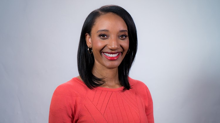 Meet the WLTX Team | Columbia, SC | WLTX com