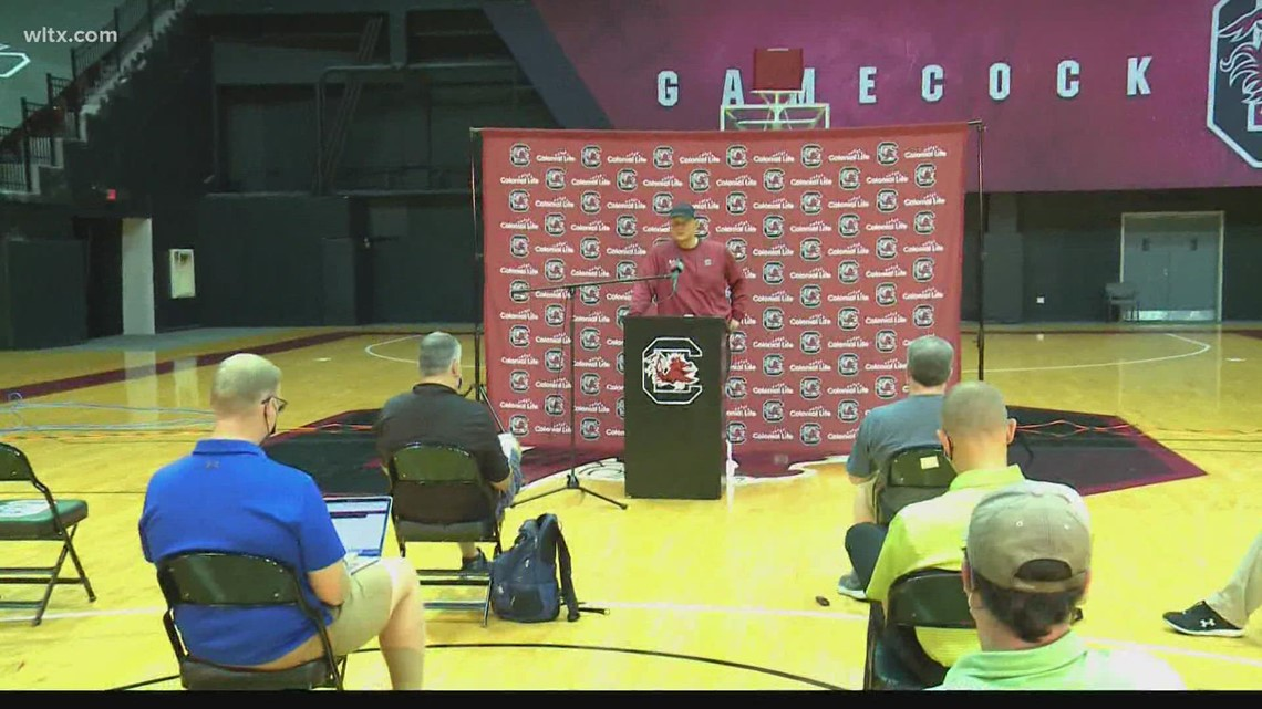 Frank Martin on the return of physicality to his program