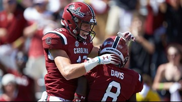 South Carolina Gamecocks bowl projections: Where might USC play?