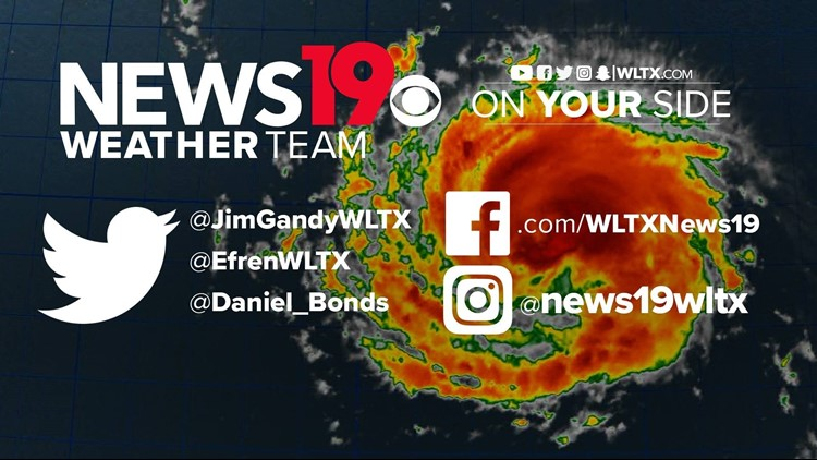 Follow News 19 WX_1536778462095.png.jpg