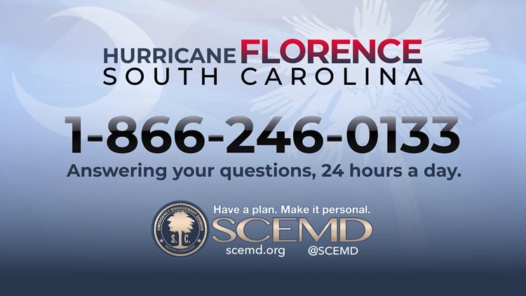 SCEMD Hotline_1536948908026.jpg.jpg