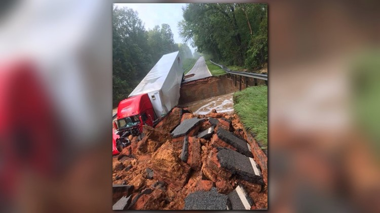 Chesterfield county bridge collapse-27789489