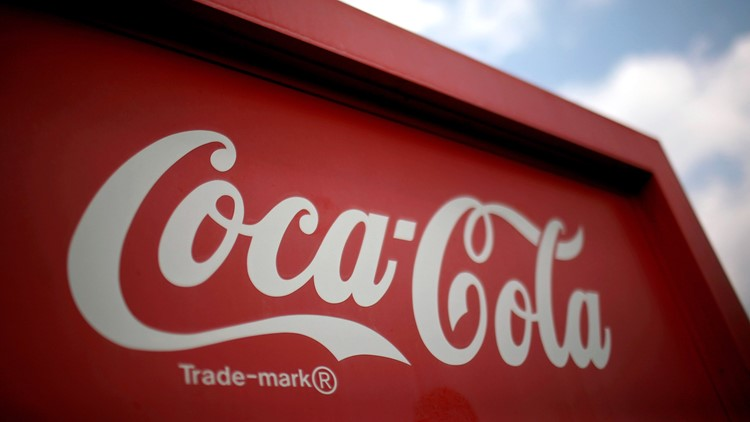 Coca-Cola denies reports they are looking at making cannabis-based drinks