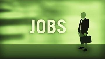 Automotive glass company creating 70 jobs in South Carolina
