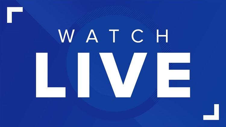 WLTX breaking live video