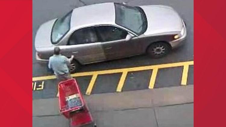 01142020 target shoplifting
