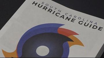 SC leaders preparing for upcoming hurricane season
