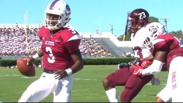 SC State Bulldogs Looking Fill Void On 2019 Schedule