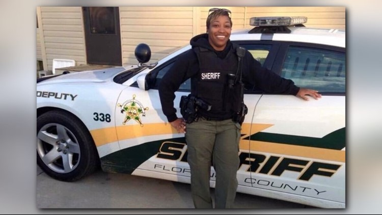 Farrah Turner with Patrol Car_1540263979387.png.jpg