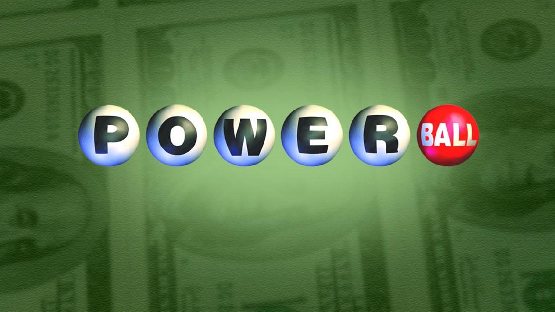 Florida Lottery - Powerball