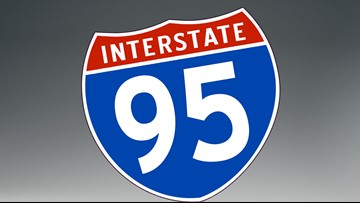 Budget item could bring tolls to I-95 in South Carolina