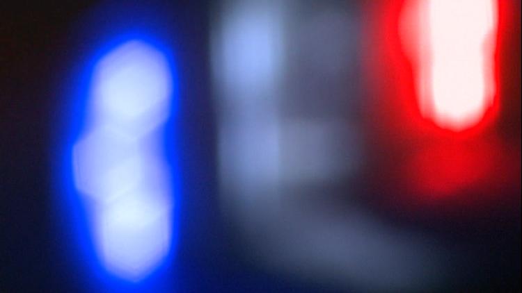 River Bluff high school on brief lockdown on Sunday
