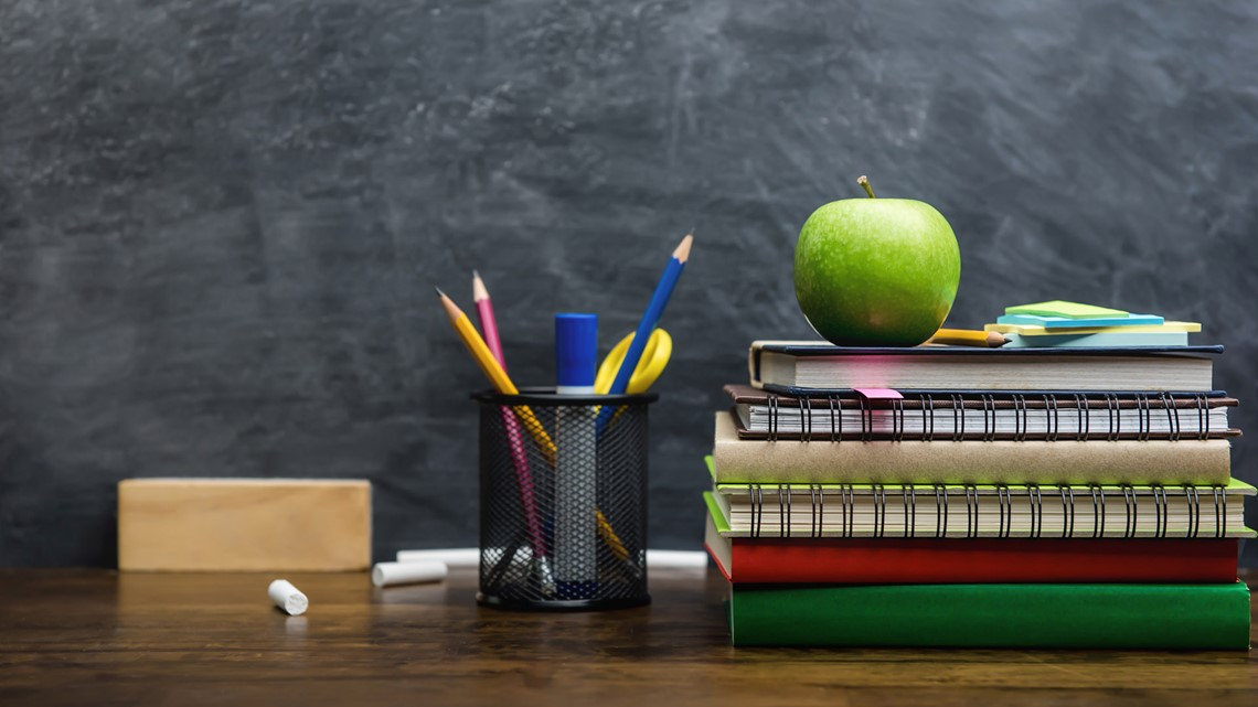South Carolina sued by private schools who want public money