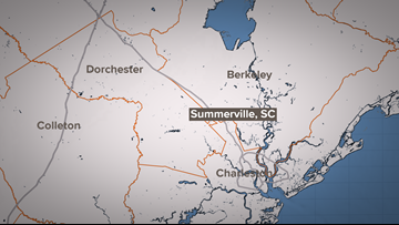 Teen shot and killed while sleeping in bed in South Carolina