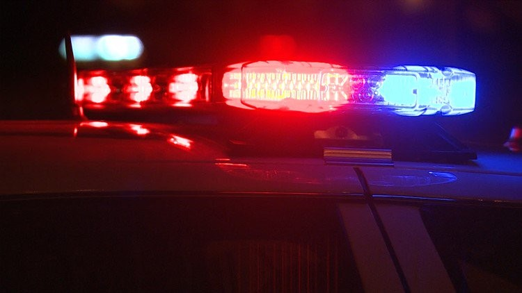 Man shot, killed after entering home, beating woman in Sumter, police say
