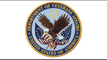 VA reverses course on GI Bill payments, will repay possibly short-changed veterans