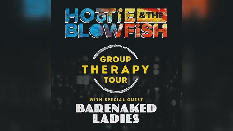 hootieandblowfish_1543848611427.jpg