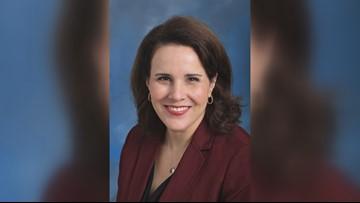USC provost lone finalist for University of Minnesota's President job