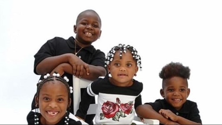 4 children killed in upstate sc accident_1544306254381.png.jpg