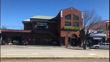 Changes coming to two Five Points businesses