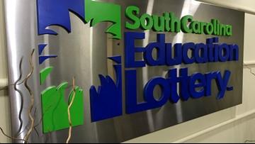 SC will lose $60 million if Mega Millions winner doesn't come forward
