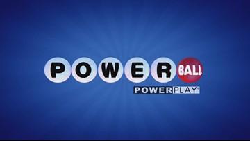 Powerball July 17, 2019