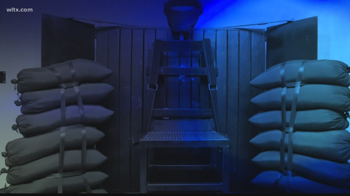 State working on firing squad protocol after court postpones upcoming executions
