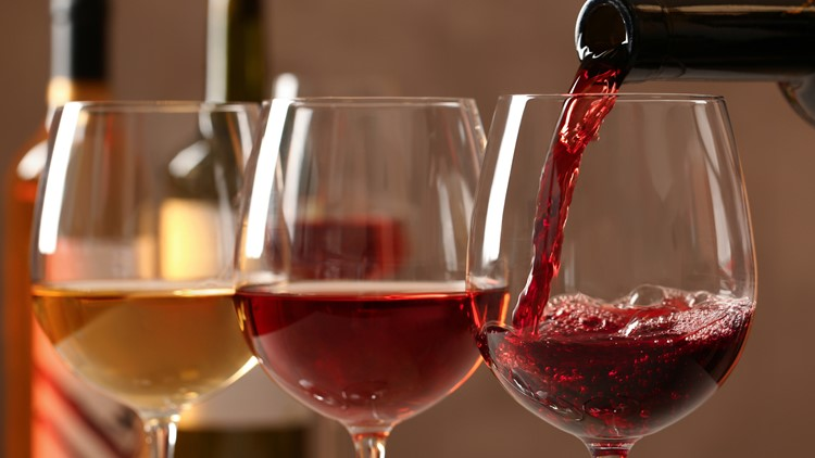 Lexington Medical Center Foundation to Host 'Wine on the River' on August 21