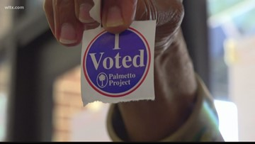 'Recipe for disaster.' Lawmakers highlight potential problems with Richland County elections office, ask for meeting