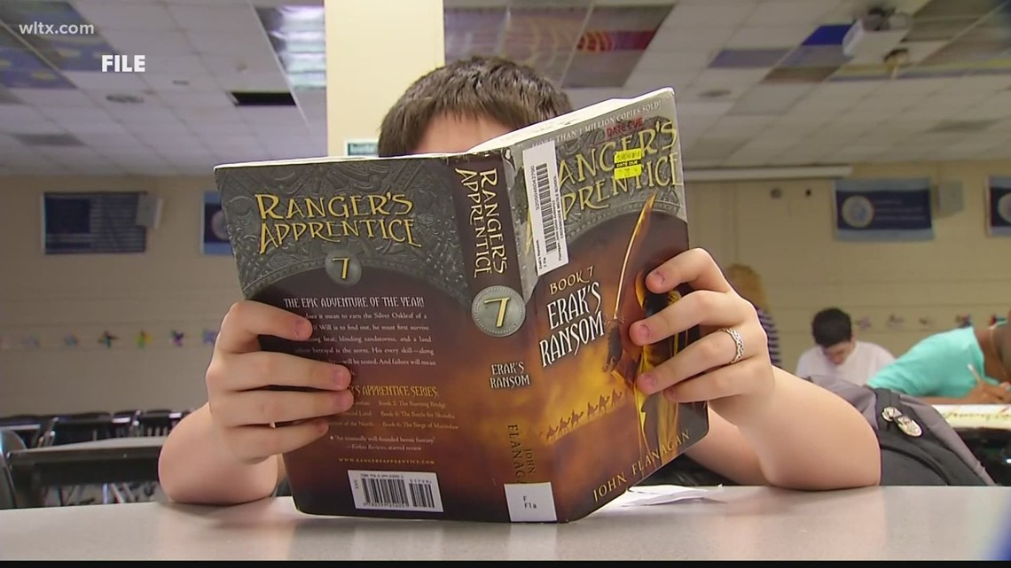 School districts amp up summer learning camps