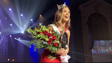 Miss South Carolina competition postponed due to coronavirus concerns