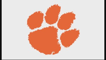 Clemson defeats South Alabama 6-2 on opening day