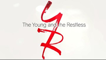 'Young & the Restless' to air overnight