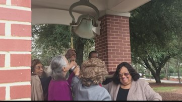 Fifth annual Harbison History day celebration