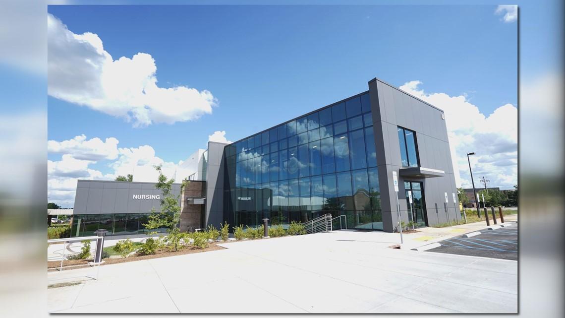 New nursing school set to open at Orangeburg-Calhoun technical college