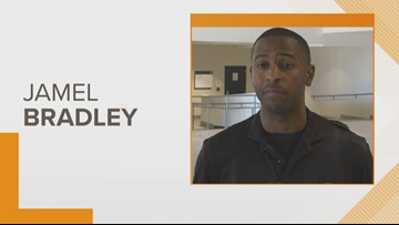 Richland County school resource officer fired, accused of inappropriate touching