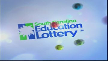 Evening Lottery Results Jan 17, 2019