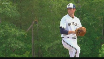 High School Baseball Playoff Recap