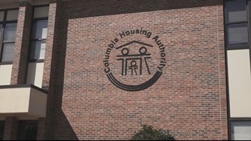'I am up for a challenge and the task ahead' new faces of Housing Authority ready to make positive changes