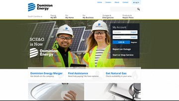Dominion Energy aporta $250,000 para expandir EnergyShare para ayudar a clientes de bajos ingresos